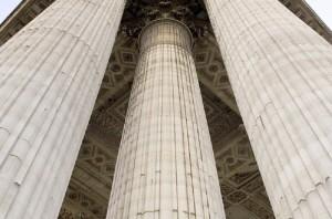 3-Pillars-e1426077355879-300x198