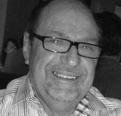 Geoff-Wingar
