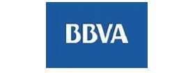 BBVA – Colour