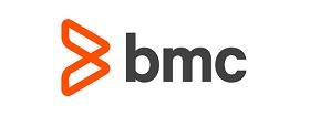 BMC – Colour