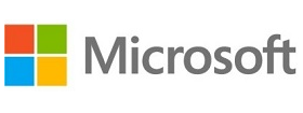 Microsoft – Colour