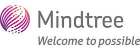 Mindtree – Colour