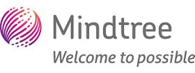 Mindtree – Colour