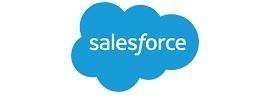 Salesforce – Colour