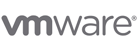 VMWare – Colour