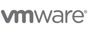 VMWare – Colour