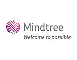 Mindtree_logo